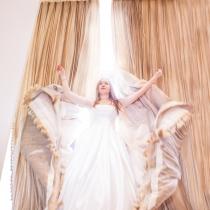 Видео на свадьбу в москве