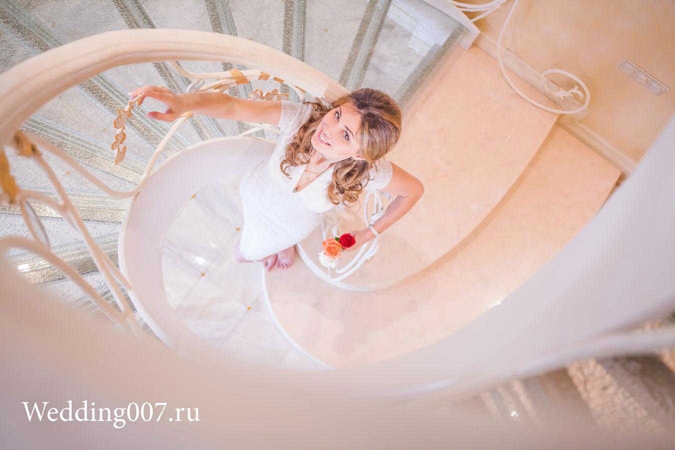 фотограф в москве недорого