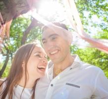 свадебный видеооператор  недорого в москве